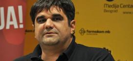 Saši Mirkoviću određen pritvor do 30 dana