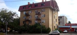 """Saopštenje JKSP """"Zaječar"""" o zaključenju ugovora o pružanju usluga održavanja stambenih zgrada"""