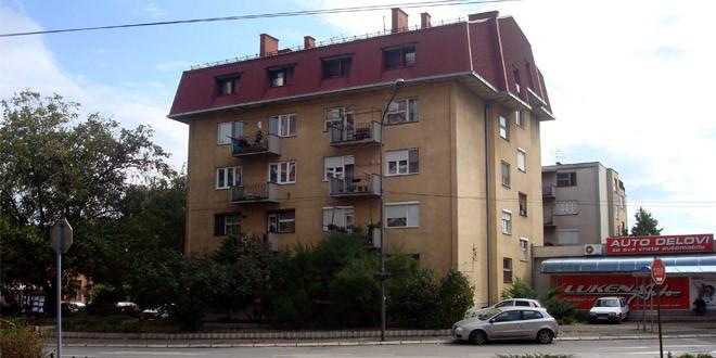 Veliko interesovanje za upravnike zgrada -Prva obuka u Zaječaru u oktobru