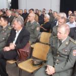 Komanda za razvoj Timočke brigade obeležila svoj dan, 19. oktobar (FOTO)