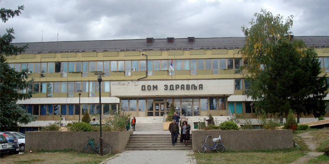 Photo of Zaječar: Vakcinacija protiv sezonskog gripa počinje sutra