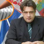 Grejanje-Ivan-Zikic
