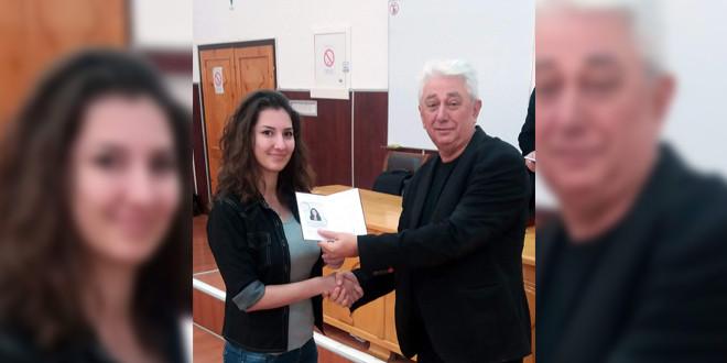 Počela akademska godina na Fakultetu za menadžment u Zaječaru