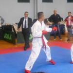 Karate-Leskovac