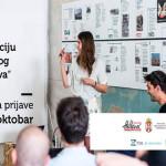 Kreativno-mentorstvo-naslovna