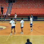 Odbojka – Prva B liga (Muškarci): Timok čvrsto na dnu