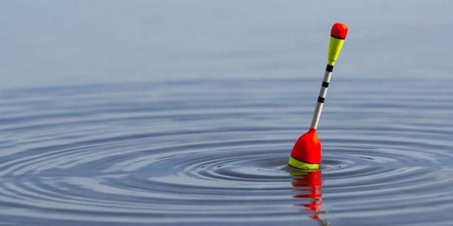 Takmičenje u pecanju u nedelju na Grliškom jezeru