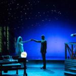Predstava-Hipnoza-jedne-ljubavi-naslovna