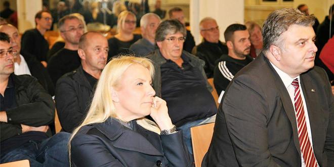 RARIS predstavio potencijale istočne Srbije dijaspori u Beču