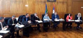 Pokrenuta inicijativa za uspostavljanje Tehnološkog parka u Boru
