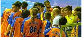 Druga rukometna liga Istok: ŠAMPIONI dočekuju Majdanpečane