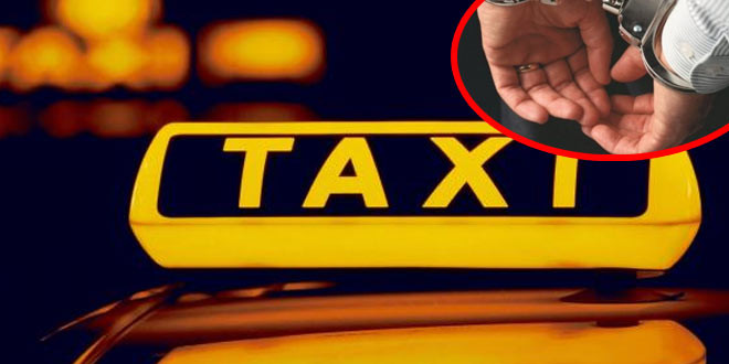 ZAJEČAR: Udario taksistu, isterao ga iz vozila, pa tražio 500 evra kako bi mu vratio automobil!