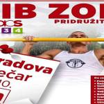 Zgib-zona