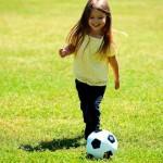 """Program """"Sportska početnica"""" počinje u zaječarskim vrtićima i školama"""