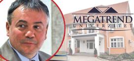 """Megatrend je opet Megatrend, """"vratio se"""" i Mića Jovanović"""