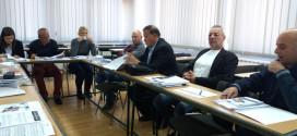 """POČELA OBUKA ZA UPRAVNIKE ZGRADA U ZAJEČARU -Zgrade će biti """"pravna lica"""" a upravnici """"direktori"""""""