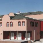 Centar za kulturu u Kotlujevcu dobija KLUB KULTURE