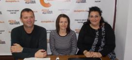 Zaječar: Javna tribina o položaju lica sa smetnjama u razvoju i invaliditetom