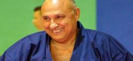 Eminentni edukator borilačkih veština, Shihan Yavor Dyankov U POSETI ZAJEČARU