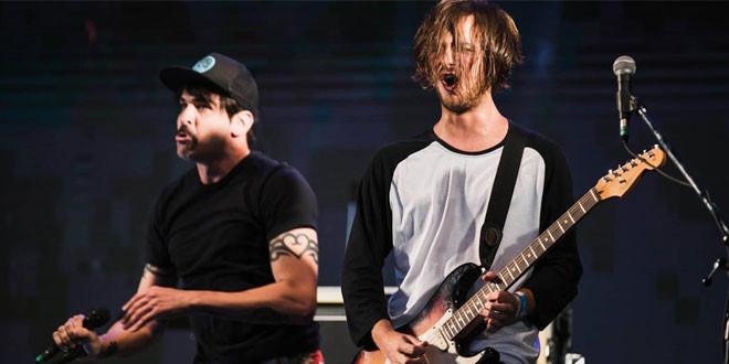 Red Hot Chili Peppers World Tribute UŽIVO u Omladinskom centru u Zaječaru