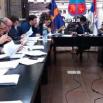 Gradsko veće: Budžet Zaječara uvećava se za 5,5 miliona dinara, od 1. januara skuplje izvoženje smeća, novi direktor Narodnog muzeja…