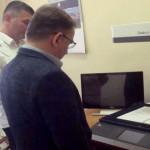 Istorisjki-Arhiv-novi-aparat