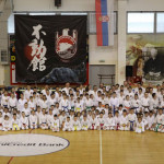 Karate-Klub-Boljevac