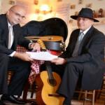 Kocert-gitarista-u-Muzickoj-skoli
