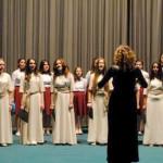 Koncert-radionice-Bor