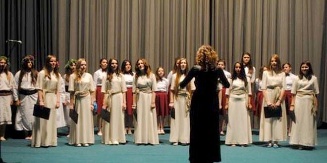 Bor: Koncert polaznika etno radionice u Muzičkoj školi -Ulaz je besplatan
