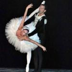 Konstantin-gala-koncert-Bor