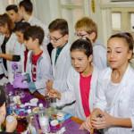 TORNADO PROŠAO KROZ ZAJEČAR -Spuštena zavesa na još jedan Festival nauke (FOTO)