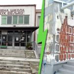 OS--Hajduk--Veljko