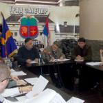 Organizacioni-odbor-Zoranovi-dani