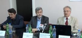 """Srbija i Rumunija realizuju projekat """"Carpathians Connects"""""""