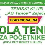 Skola-tenisa