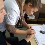 Preventivni pregledi u nedelju u Zaječaru -Evo šta besplatno možete da proverite