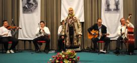 Festival vlaške izvorne pesme 10. novembra u Boru