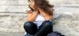 Negotin: Uhapšen profesor koji je seksualno uznemiravao učenice tokom časa