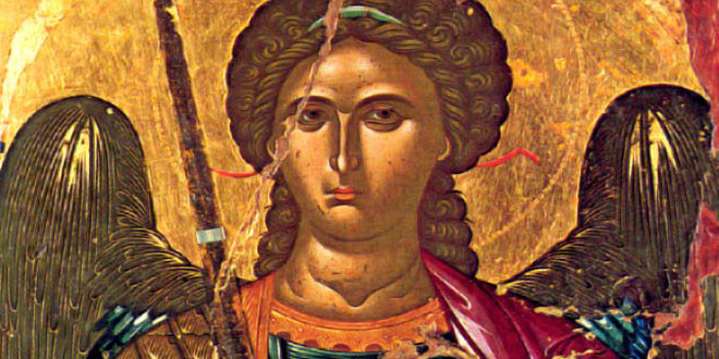 Danas je Aranđelovdan: Verovanje kaže da vođa nebeskih vojski silazi među ljude!