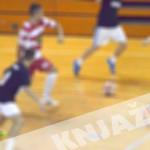 mali--fudbal-Knjayevac