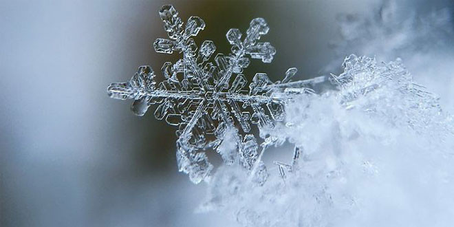 U ISTOČNOJ SRBIJI PRAVI ZIMSKI DAN: Oblačno i hladno, ponegde sa snegom!