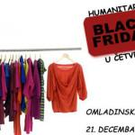 Black-Friday-Omladinski-centar