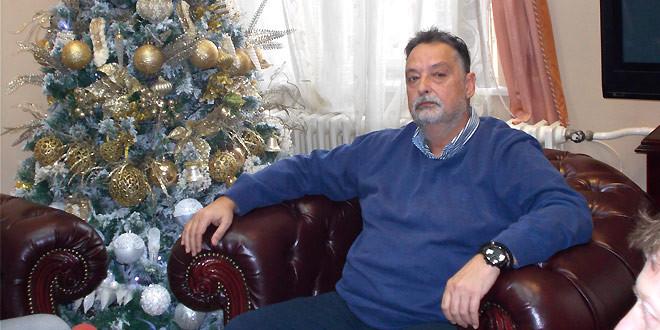 Novogodišnja čestitka gradonačelnika Ničića  -DA ZAJEČAR NAPRAVIMO MESTOM LEPIM ZA ŽIVLJENJE