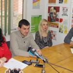 Gradska uprava Zaječar, Crveni krst i Tekijanka zajedno do izlečenja Bobana Jankovića -Rešen problem kupovine injekcija i hrane
