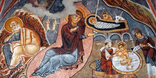 Slavimo Materice: I svaka žena danas treba da uradi jednu VAŽNU STVAR