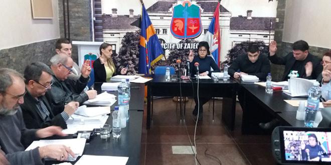 Gradsko veće: RAZREŠEN gradski PRAVOBRANILAC Vesna Bujić