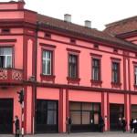 Sastanak Koordinacionog odbora za realizaciju Sporazuma o zajedničkom upravljanju komunalnim otpadom, sutra u Zaječaru