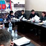 Zaječar: Usvojen budžet, osnovano Narodno pozorište, izmenjena odluka o Pravobranilaštvu