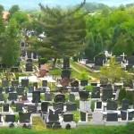 Zaječar: Počela podela predračuna zakupcima grobnih mesta za 2019. godinu